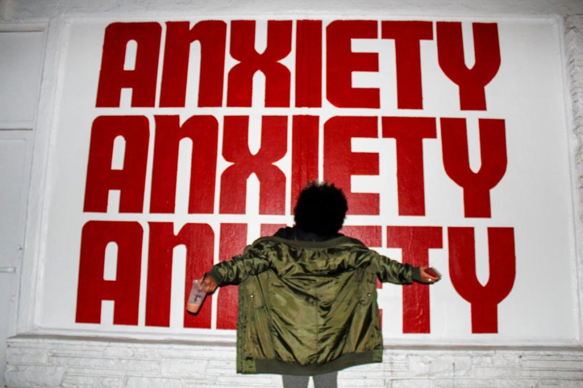 princeton-mindless-behavior-2017-phantom-studios-deaunte-shugart-10